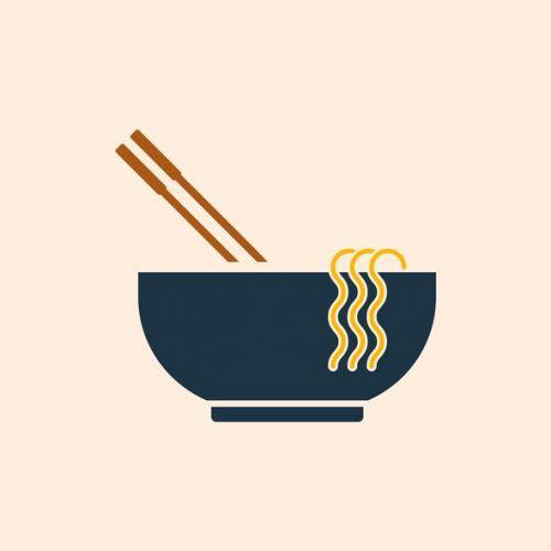 Noodle Soup icon